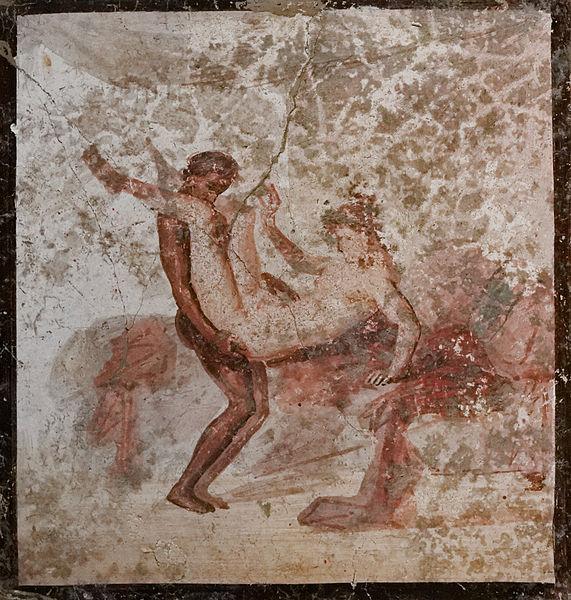 571px-Erotic_scene_Pompeii_MAN_Napoli_Inv27697