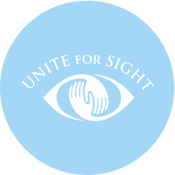 UniteForSight_c
