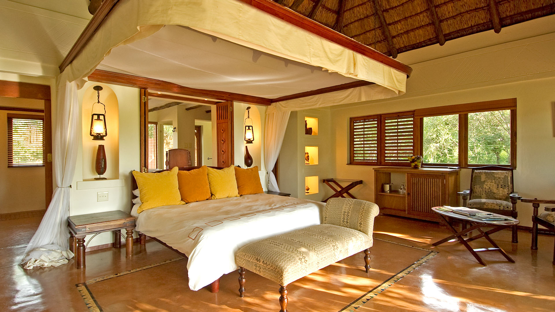 botswana-chobe-chilwero-lodge-chobe-national-park-bedroom-interior-sanctuary-retreats