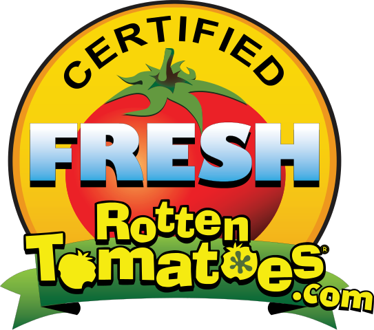 Certified_Fresh.svg