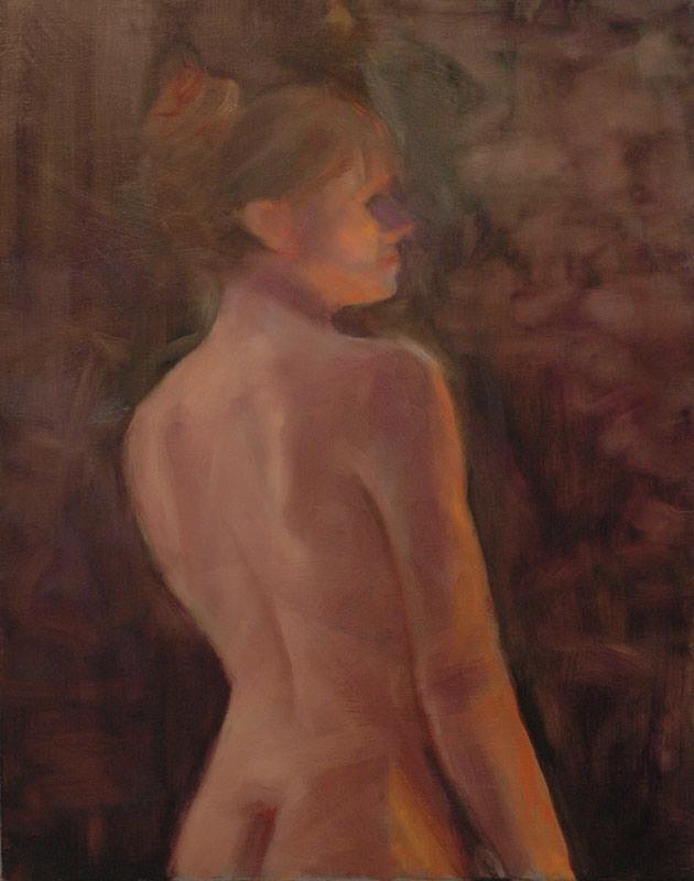 robin-wellner_osiris-nude_nude-oil-canvas