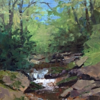 thumbs_Creek-Meditation-11x14_web-1